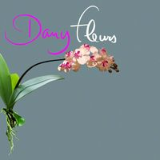 DANY FLEURS Logo